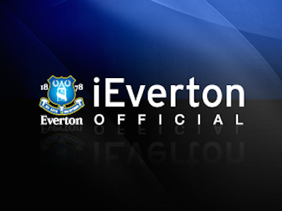 iEverton